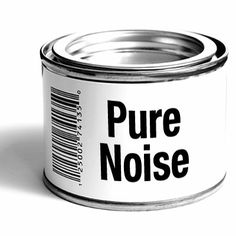 Calibrated Noise Generators | White, Pink, Grey & Natural Noises
