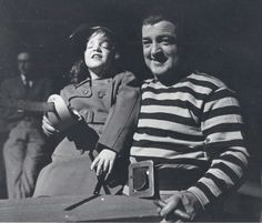Chris Costello Daughter Of Lou Costello