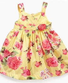 I can just see baby Brittiany JR in this :) @Brittiany Bowen Smith
