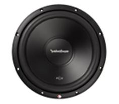 Car Audio Fanatics wanting big bass can rely on the Prime R2D2-12 subwoofer. This 12-in subwoofer handles 250 Watt RMS & the 2-Ohm Dual Voice Coil design lets you to wire them in various configurations.