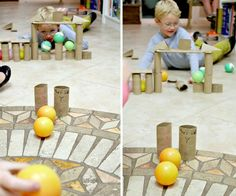 Angry Birds Craft and Activity for Kids