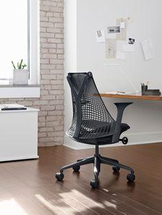 SAYL Chair/ home office