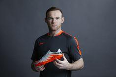 Nike Unveil The Evolution of the Hypervenom – Hypervenom II | JD ...