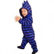 """MACACÃO INFANTIL DRAGÃO Macacão infantil com estampa listrada e """"escamas de dragão"""". Com tecido macio e confortável para os pequenos brincarem e se divertirem com muita graça e estilo."""
