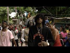 935 Best Reggae Music Videos images in 2019 | Reggae music