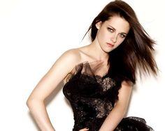 Kristen Stewart | Kristen Stewart beautiful actress | famous-wallpapers
