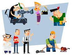 """Résultat de recherche d'images pour """"character design animation"""""""