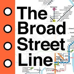 The Broad Street Line: 2015-16 NBA Season Preview/ESPN's College Gameday Comes To Philly – Ep #270   War Room Sports Podcast Network