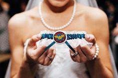 blue-wonder-woman-wedding-garter