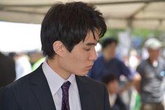 佐々木勇気五段 指導対局 - 岡崎将棋まつり