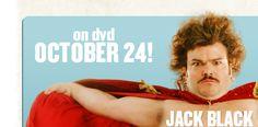 . Jack Black, Movies, Movie Posters, Films, Film Poster, Cinema, Movie, Film, Movie Quotes