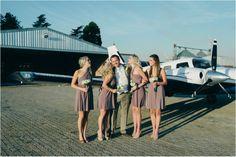 Simone Franzel_wedding_Johann&Elisca Pistorius_0122
