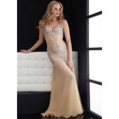 Jasz Couture Dresses