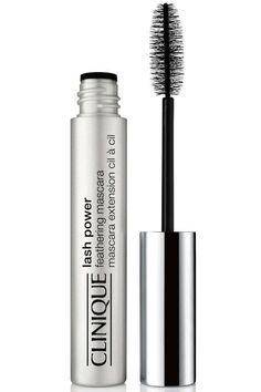 The 14 best mascaras of all time.