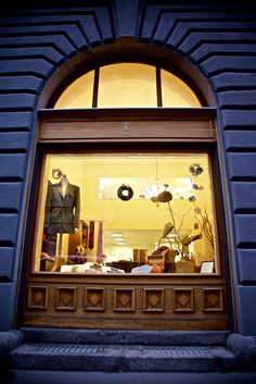 Our shop on Zoltan utca, Budapest - with Orsi's autumn window display. Budapest, Windows, Display, Autumn, Store, Frame, Home Decor, Floor Space, Picture Frame