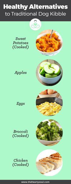 #healthydogfoodbrands Dog Breakfast, Wet Dog Food, Pet Food, Food Food, Cooked Apples, Healthy Pets, Healthy Dog Food Brands, Homemade Dog Food, Pet Health