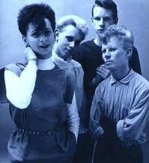 Resultado de imagen para depeche mode 80s