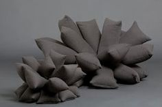 oops.. it is a sofa!