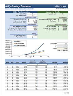 Online Prepay Mortgage Vs Invest Calculator  Personal Finance