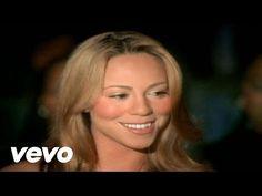 Mariah Carey - O Holy Night - YouTube