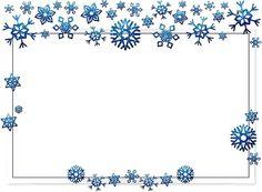 ▷ Nejlepší vánoční přání 2020 ke stažení zdarma: inspirujte se! Free Christmas Printables, Note Paper, Tapestry, Vintage, Home Decor, Vacation Destinations, Florals, Xmas, Pictures