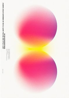 by Toko http://www.toko.nu #graphicdesign #poster