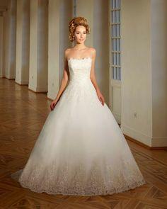 2ad57e21b 1110 najlepších obrázkov z nástenky Svadba Wedding | Dream wedding ...