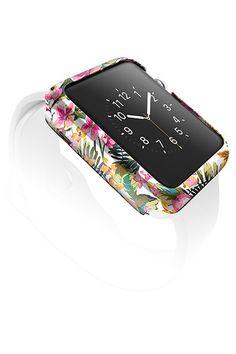 Revel for 42mm Apple Watch