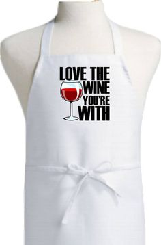 Items similar to Wine themed bib kitchen apron - original design cotton apron - classic chef quality kitchen apron - cooking/baking/BBQ - wine on Etsy Quality Kitchens, Kitchen Aprons, Vinyl Designs, Keepsakes, Wine Tasting, Athletic Tank Tops, Bbq, Baking, The Originals