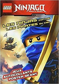 all the ninjas parents in lego ninjago 2011 2018 youtube lego ninjago masters of spinjitzu pinterest lego ninjago lego and parents - Ninjago Jeux Gratuit