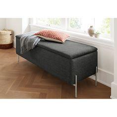 Bedroom Furniture From SC41 Furniture Santa Cruz | Bed | Pinterest | Santa  Cruz, Bedrooms And Bed Mattress
