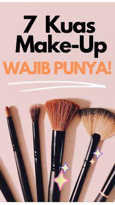 Makeup 101, Skin Makeup, Makeup Brushes, Beauty Make Up, Beauty Care, Ver Video, Makeup Looks Tutorial, Fall Makeup Looks, Beauty Tutorials