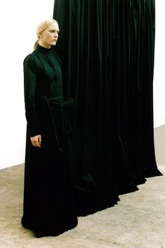 A Shadow Necessary for Windows (2002) Installation / Performance by Cosmic Wonder