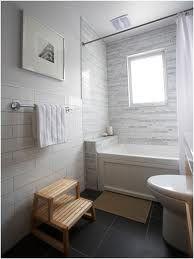 danielle bryk bathroom - Google Search