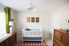 Project Nursery - hudson093
