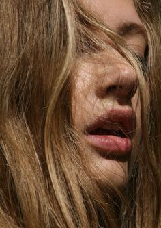 hair beauty - Search Results for Page 3 TheyAllHateUs Jandy Nelson, Ft Tumblr, Beauté Blonde, Clemence Poesy, Book 15 Anos, Photographie Portrait Inspiration, Makeup Tumblr, Toni Garrn, The Dark Artifices