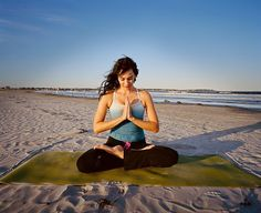Top 10 Yoga Asanas for Reducing Weight Easily and Quickly | Total Stylish