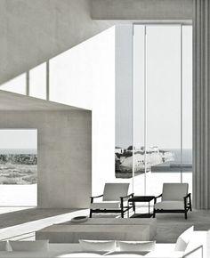 Algarve house | Dieter Vander Velpen