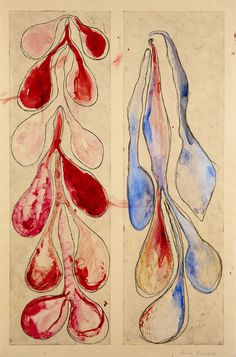 Louise Bourgeois | Xavier Hufkens                                                                                                                                                      More