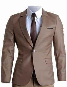 FLATSEVEN Herren Slim Fit Premium Blazer Sakko (BJ201) FLATSEVEN, http://www.amazon.de/dp/B008PGNTJU/ref=cm_sw_r_pi_dp_R5TNtb0Q5GWP4