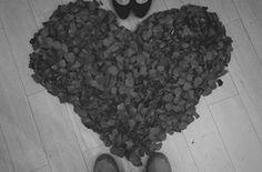 Αν ραγίσει το γυαλί, δίνεις δεύτερη ευκαιρία; Ιδού η απορία… – Νατάσα Γκουτζικίδου | Kiss My GRass