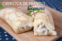 crepioca-de-frango-cremoso-blog-da-mimis-michelle-franzoni-post