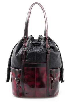 New to BTR: Galliano Handbags, and more - Beyond the Rack