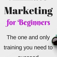 Internet Marketing, Online Marketing, Social Media Marketing, Digital Marketing, Make Money Online, How To Make Money, Entrepreneurship, Affiliate Marketing, Online Business