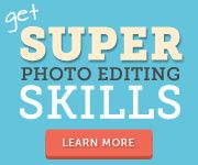 super photo editing skills https://learn.photographyconcentrate.com/253-2.html