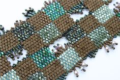 Sabine Lippert pattern