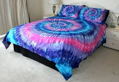 This is tye dye line absolutely amazing