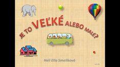 Slovak Language, My Roots, Homeschool, Baseball Cards, Education, Youtube, Speech Language Therapy, Teaching, Training