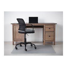 biurko hemnes - Szukaj w Google