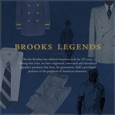 Brooks Brothers located in the Lake George Outlets just 10 minutes from Country House Bed & Breakfast.